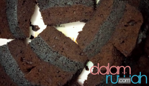 5 Resep cake sederhana wajib dicoba