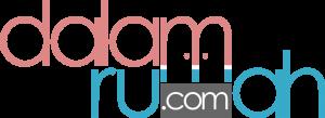 logo dalam rumah new