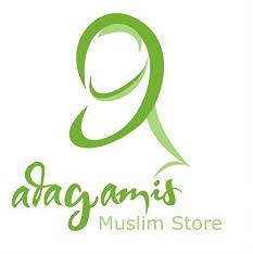 logo adagamis