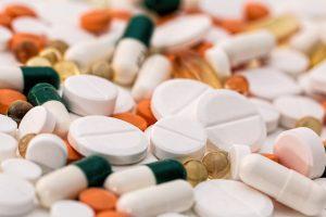 obat laksatif